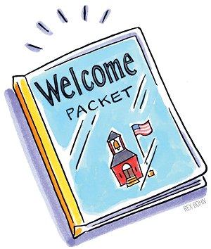 WelcomePacket2